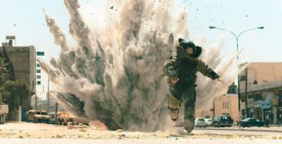 I migliori film del 21esimo secolo, secondo il New York Times