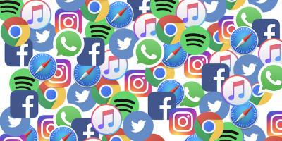 Usa, maxi indagine Antitrust su Apple, Amazon, Google e Facebook