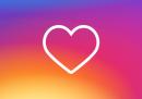 Instagram ha dei nuovi strumenti per moderare i commenti