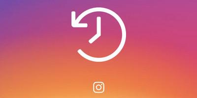 Come archiviare le proprie foto su Instagram
