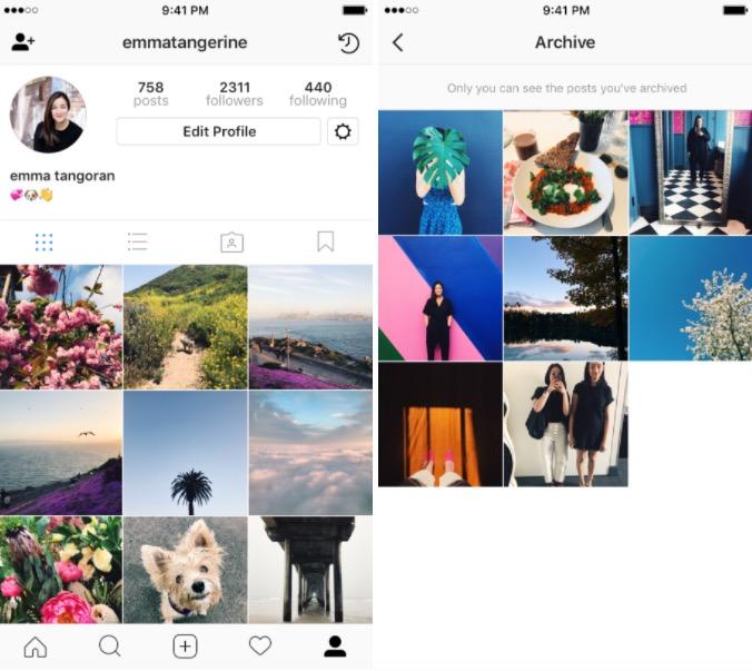 instagram-archivio-2