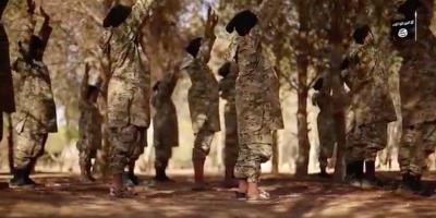 Cosa fare dei bambini addestrati dall'ISIS