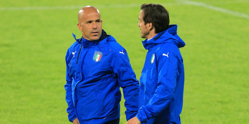 italia-danimarca-under-21-diretta