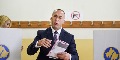 Il nuovo primo ministro del Kosovo potrebbe non piacere per niente alla Serbia