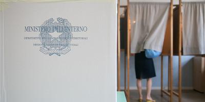 Le cose da sapere sui ballottaggi