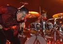 Informazioni utili sui concerti dei Linkin Park e dei Blink 182 questa sera agli I-Days di Monza