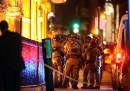 londra-polizia-3-giugno