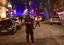 londra-borough-market-poliziotto