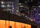 londra-london-bridge-elicottero