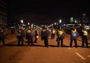 londra-london-bridge-poliziotti-attacco