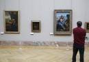 Altre opere di Leonardo da Vinci