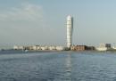 5. Malmö, Svezia