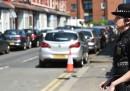 L'attentatore di Manchester potrebbe avere agito da solo