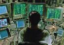 Avete fatto il backup dei dati? E il backup del backup?