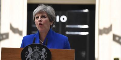 Cosa cambia ora per Brexit