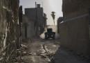 Manca poco alla liberazione di Mosul