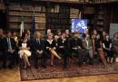 Il Consiglio di Stato ha rimandato il proprio giudizio sui direttori stranieri nei musei italiani