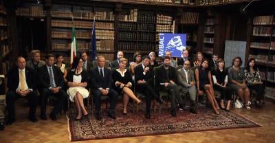 Direttori stranieri dei musei: nuova bocciatura, ira di Franceschini