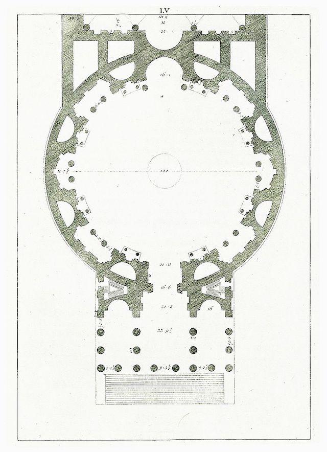 https://it.wikipedia.org/wiki/Pantheon_(Roma)#/media/File:Pantheon_Palladio.jpg