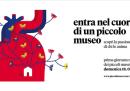 Oggi è la prima giornata nazionale dei piccoli musei