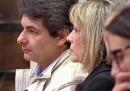 È stato annullato l'ergastolo dell'ex primario Pier Paolo Brega Massone