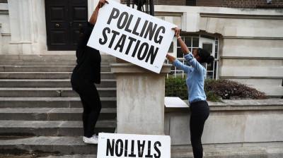 Le elezioni nel Regno Unito, in 5 minuti