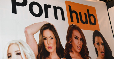 Pornhub è stato sotto attacco malware per 1 anno intero