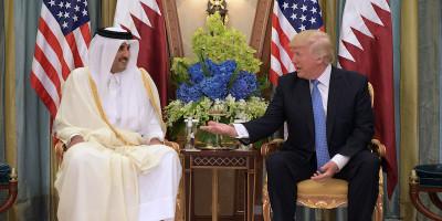 Ma il Qatar, lo finanzia davvero il terrorismo?