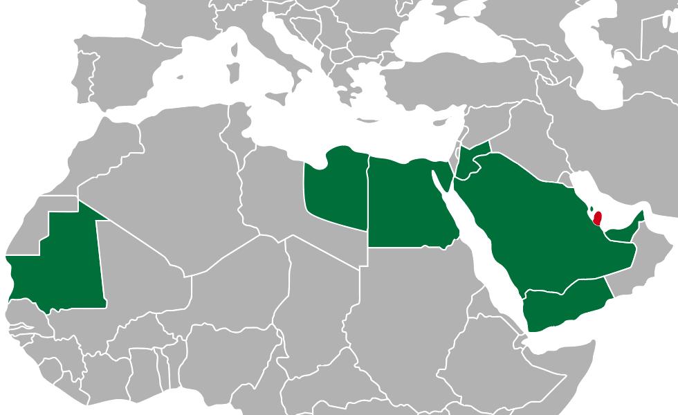 qatarz