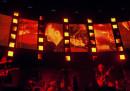 Le cose da sapere sul concerto dei Radiohead stasera a Monza