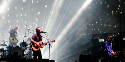Le cose utili da sapere sul concerto dei Radiohead a Monza