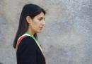 La procura di Roma ha chiesto il rinvio a giudizio di Virginia Raggi per l'inchiesta sulla nomina di Renato Marra