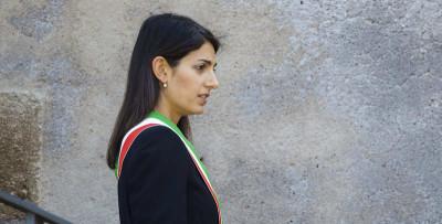 Roma, l'Oref boccia il bilancio consolidato del Campidoglio: