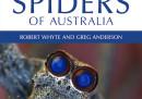 ragni australia