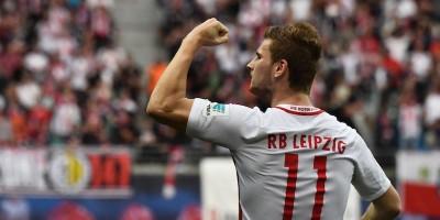 Le due squadre di calcio di Red Bull potranno giocare in Champions League
