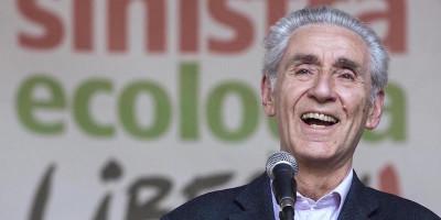 È morto Stefano Rodotà