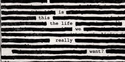 Il Tribunale di Milano ha bloccato le vendite del nuovo disco di Roger Waters