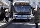 Orari e servizi garantiti per lo sciopero dei trasporti di venerdì