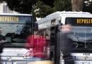 Lo sciopero dei trasporti del 26 giugno è stato rinviato