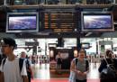 Sciopero dei trasporti del 26 giugno, informazioni e orari