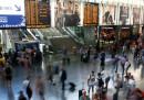 Sciopero dei trasporti di oggi, 16 giugno: gli orari e i servizi garantiti