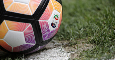Cosa è successo con i diritti tv della Serie A