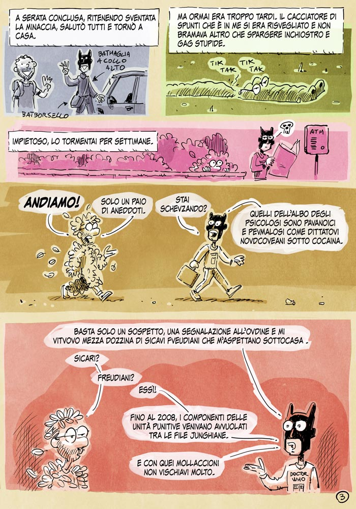 sicari freudiani3