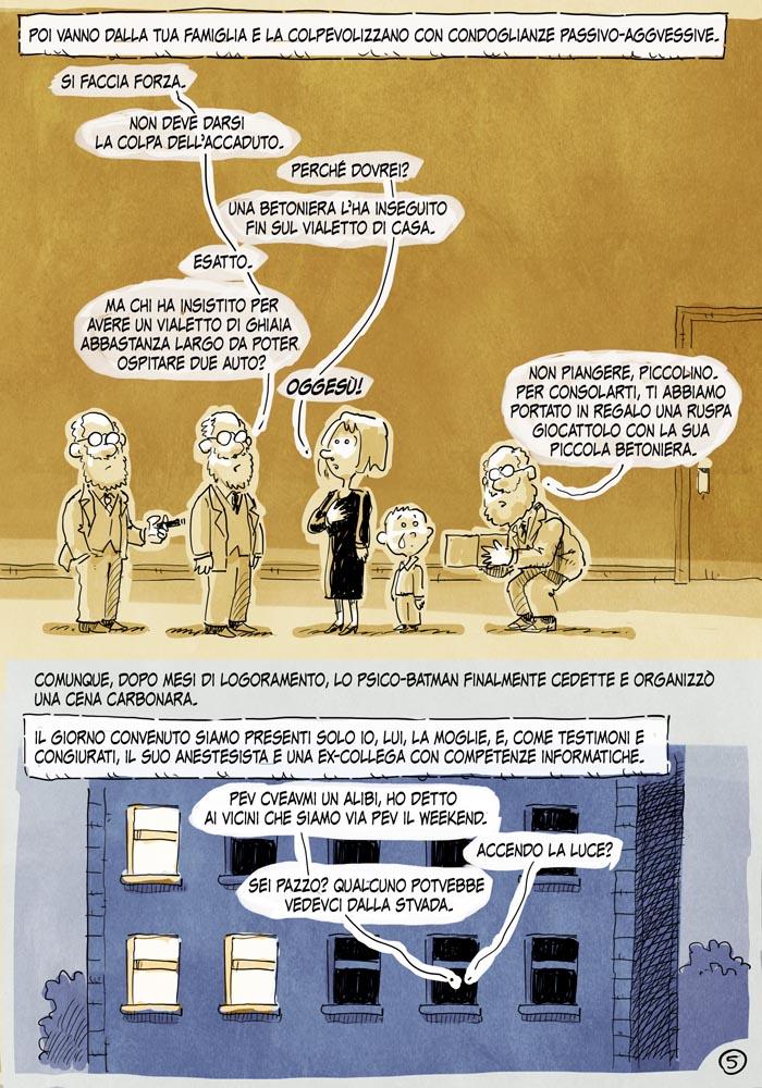 sicari freudiani5