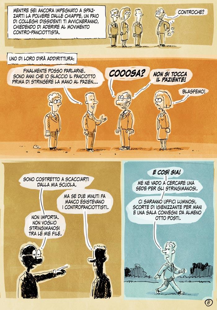 sicari freudiani8
