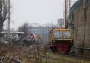 Comune di Milano, Regione Lombardia e Ferrovie hanno firmato l'accordo di programma per la riqualificazione degli scali ferroviari a Milano