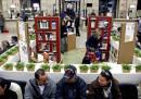 Chiara Valerio non dirigerà anche la seconda edizione di Tempo di Libri, la fiera dell'editoria di Milano