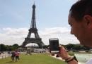 Come funziona la fine del roaming in Europa