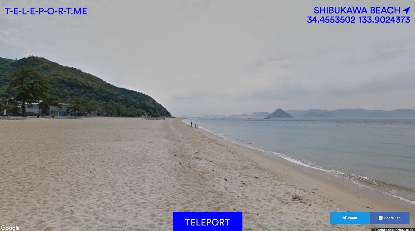 teleportme2