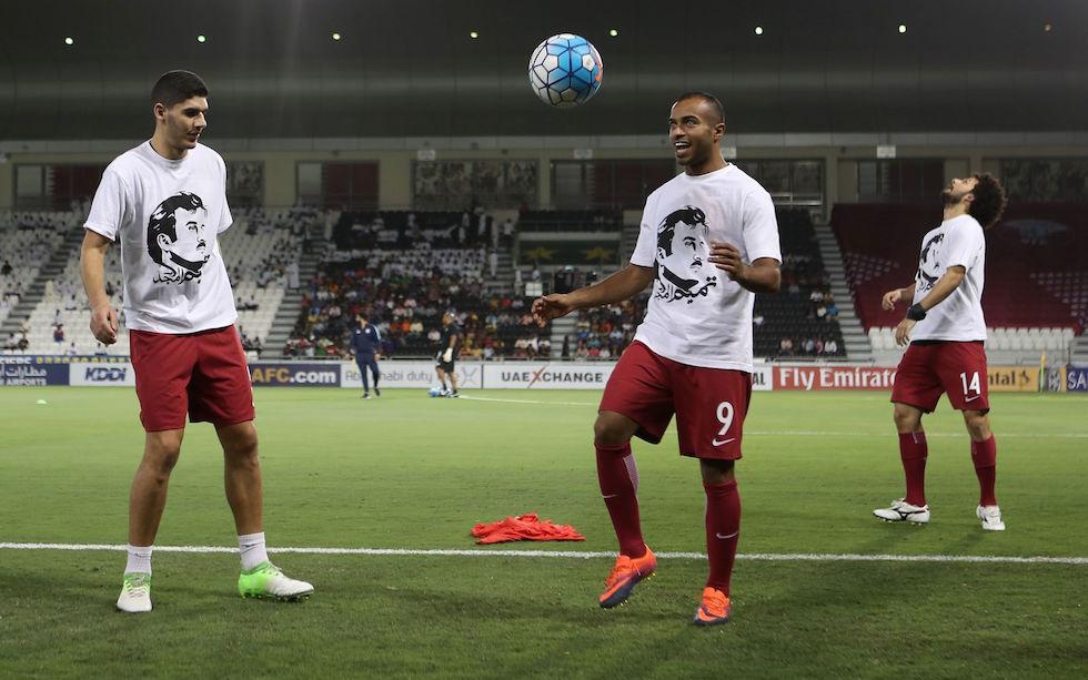 qatar-calcio
